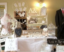 Wedding Fair 1