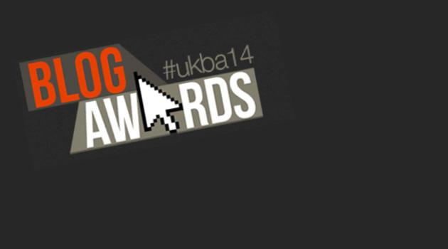 cas-ukblogawards