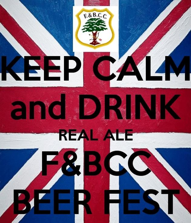 cricket beer