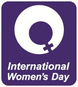 int-womens-day