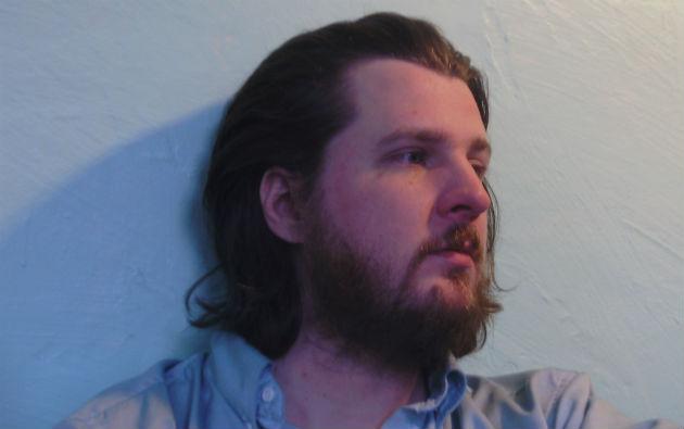 Ian Nagoski