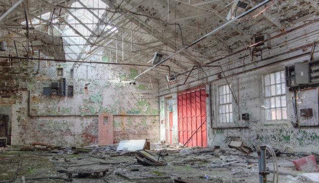 whittingham-demolition2630