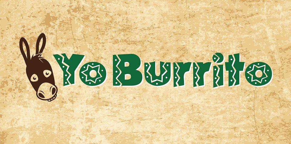 yo burrito