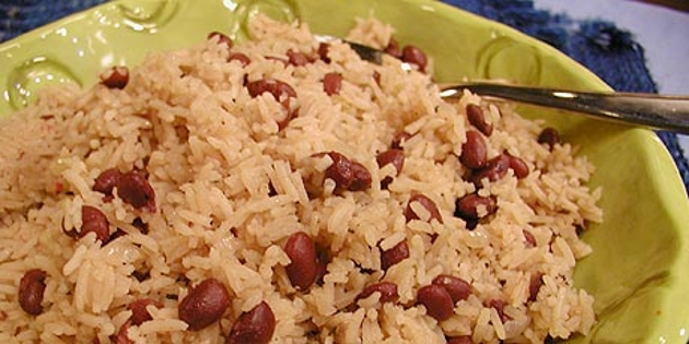 Rice_and_Peas