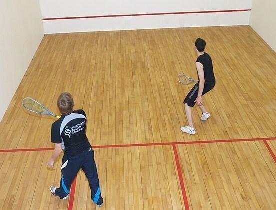 squash_Courts