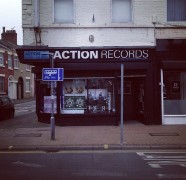 actionrecords