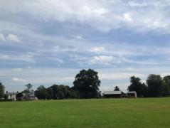 Grimsargh Cricket Club