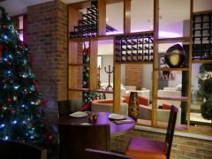 Mundo Tapas Restaurant 13