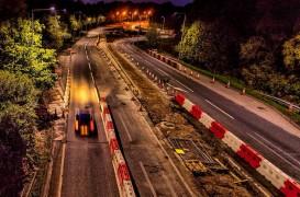 penwortham-roadworks630