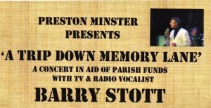 Barry Stott feature image