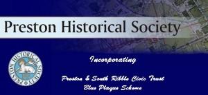PHS incorporating SRT Blue Plaque Scheme