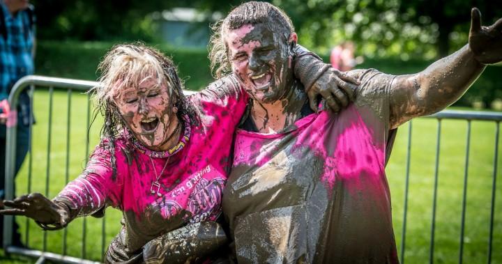 muddy7