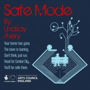 Safe Mode comes to The New Continental later this month