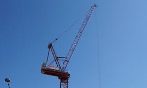 crane-friargate
