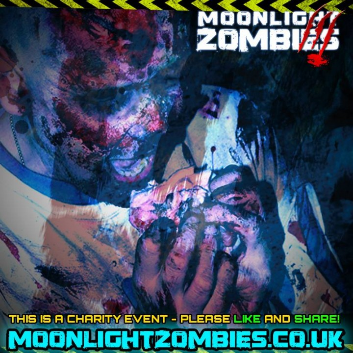 Visit Moonlight Zombies and Terror Fest Facebook pages for more information.