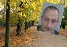 Jessop was part of the Avenham Park drugs gang