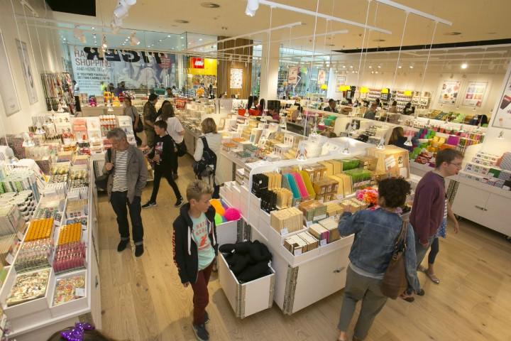 tiger sets opening date for st george s shopping centre shop blog preston. Black Bedroom Furniture Sets. Home Design Ideas