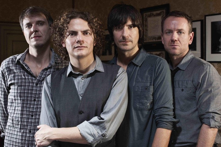 Toploader coming to Preston