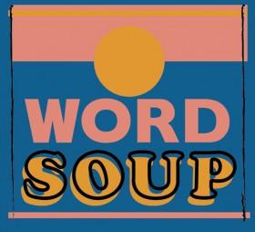 Wordsoup logo