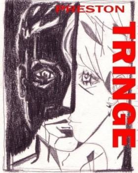 Tringe logo 2