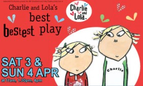CHARLIE-AND-LOLA