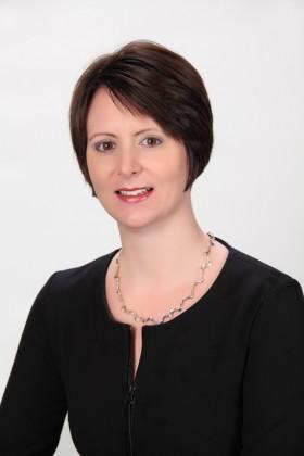 Nerissa Warner-O'Neill