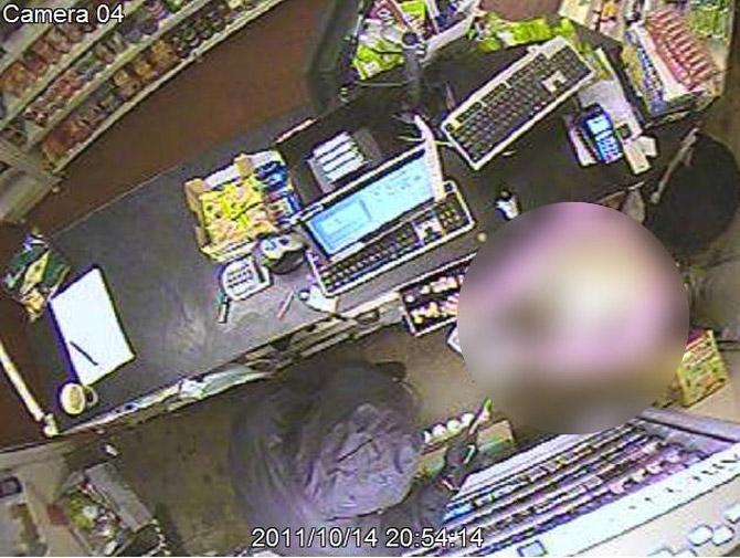 cctv grange convenience store edited