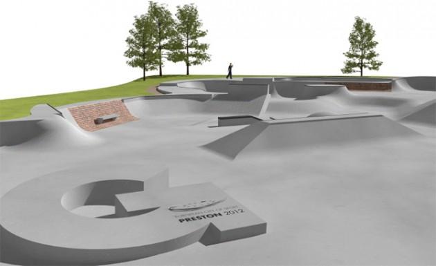 moor-park-skate-park2
