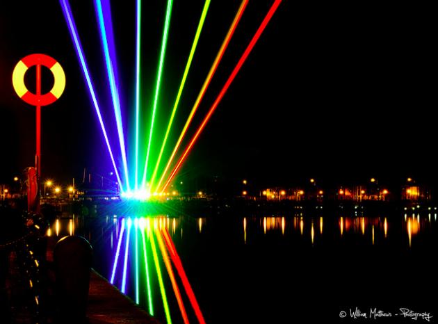 preston global rainbow