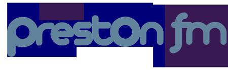 preston-fm-logo-circle-medium-web