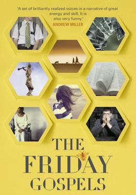 cover-the-friday-gospels