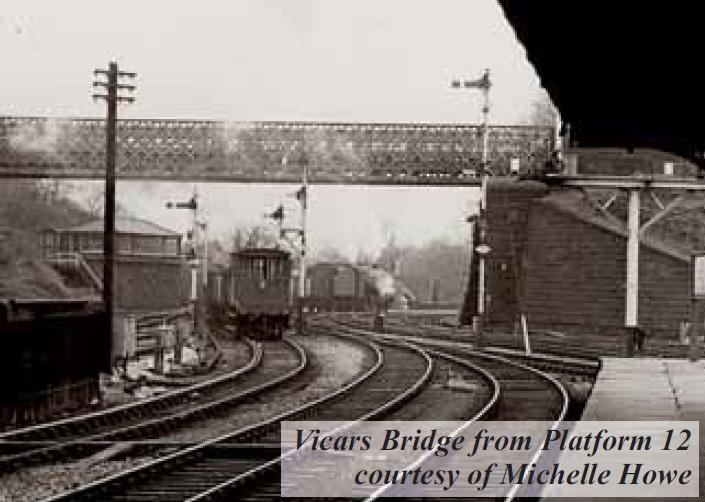 vicars-bridge-archive