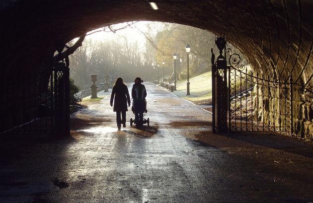 avenham-park-tunnel630