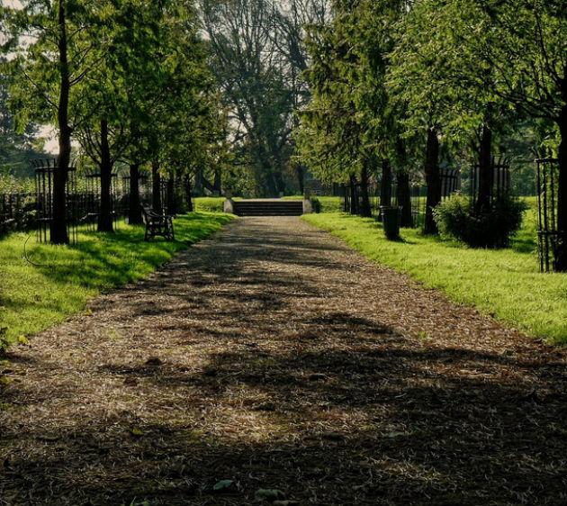 grange-park630
