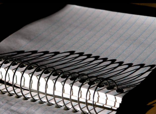 notepad630