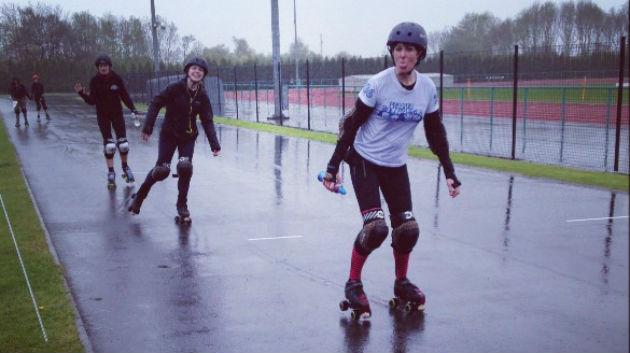 roller-girls2630
