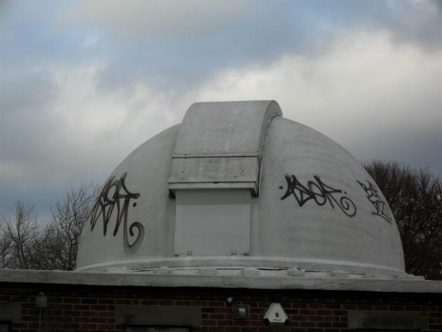graffiti2630