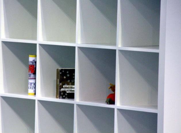 objects-shelf630