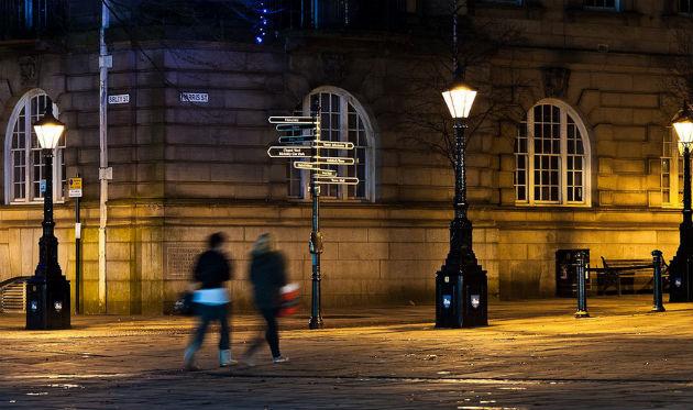 night-city-centre630