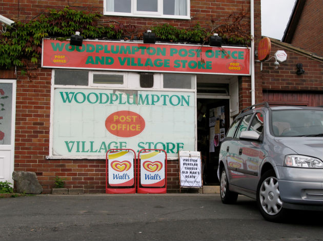 woodplumpton-post-office630