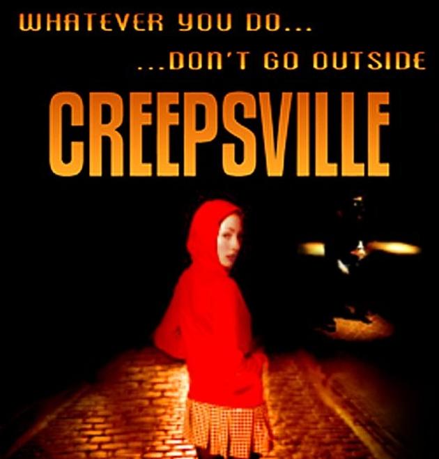 CreepsvillePoster3