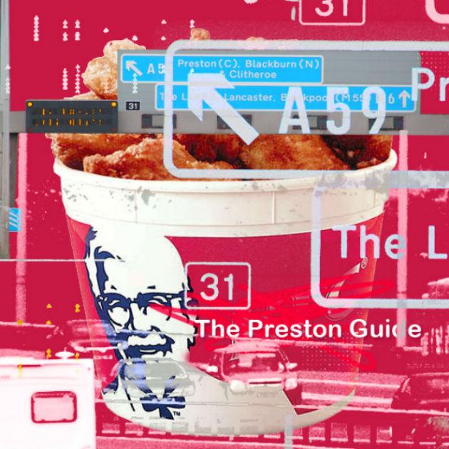 preston-guide630