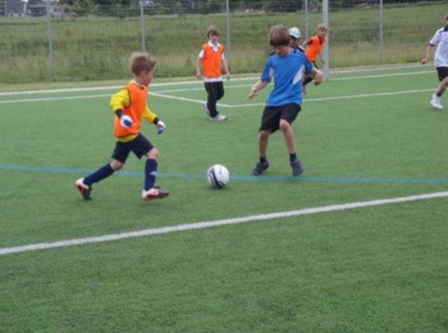 pne-football-coaching630