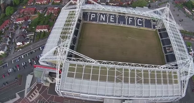 deepdale-from-above