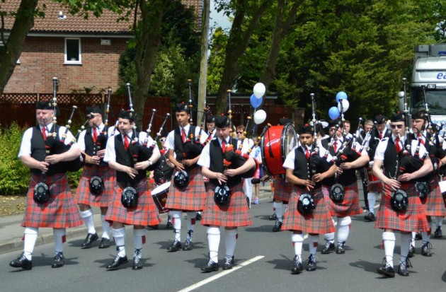 penwortham-gala-procession2