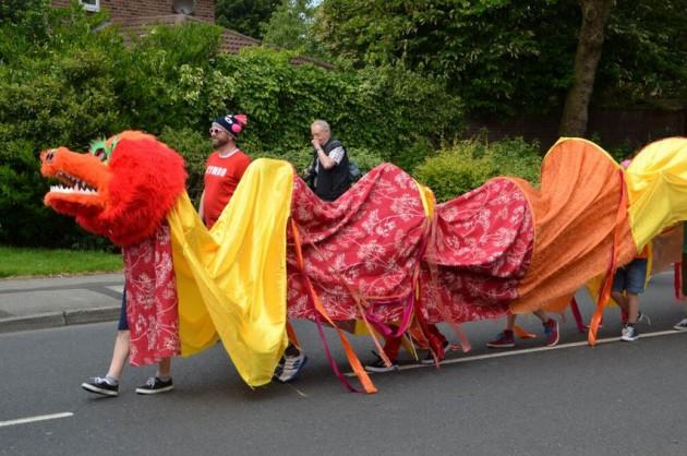 penwortham-gala-procession8