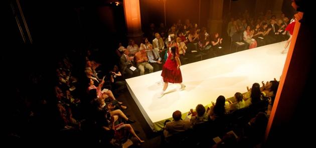 fashion_show_banner2