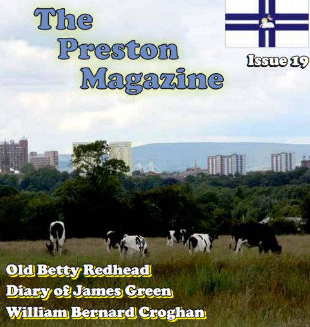 preston-magazine630