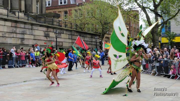 preston caribbean carnival 2015 002 (5)