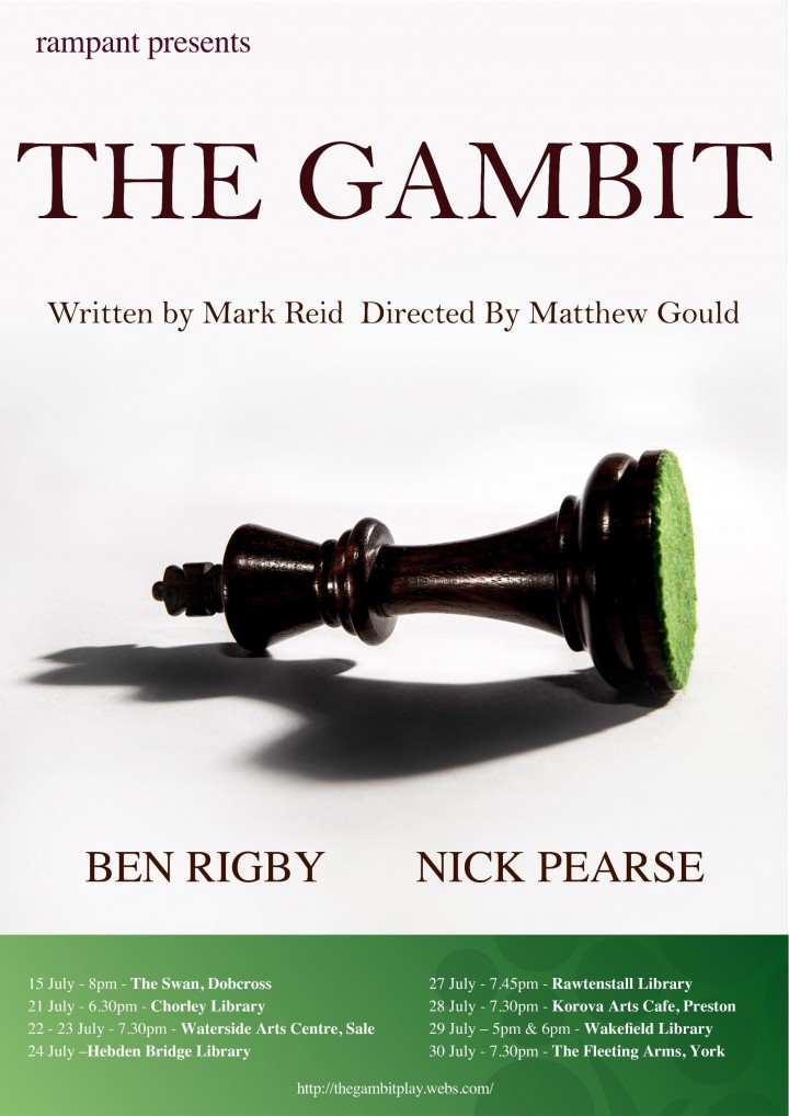 The Gambit White NW (1)-page-001
